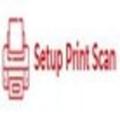 Setup Print Scan (@setupprintscan) Avatar