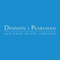 Denmon Pearlman Accident Injury Lawyers (@denmonpearlman) Avatar