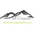 The Grayson Monthly Furnished Rental Solution (@thegrayson) Avatar