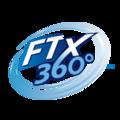 FTx360 Digital Agency (@ftx360digitalagency) Avatar