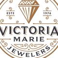 Victoria Marie Jewelers (@vm-jewelers) Avatar