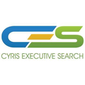 CYRIS Executive Search (@cyrissearch) Avatar