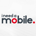 I Need A Mobile (@ineedamobile) Avatar