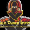 World Cyber Infinity (@worldcyberinfinity) Avatar