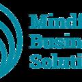 Mindfulness Business  (@mindfulnessbusinesssolutions9) Avatar