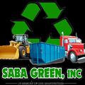 Saba Green Inc. (@sabagreeninc) Avatar
