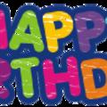Best Birthday (@bestbirthdaywishes) Avatar