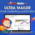 Phần mềm gửi Email Marketing At (@emailmarketingsalemall) Avatar