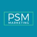 Psm Marketing (@psmmarketing) Avatar