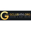 gclub456org (@gclub456org1) Avatar