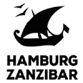 Hamburg Zanzibar (@hamburgzanzibar) Avatar