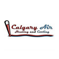 Calgary air heating and cooling Ltd (@calgaryair) Avatar