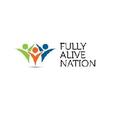 Fully Alive Nation (@fullyalivenation) Avatar