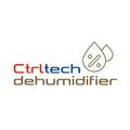 CtrlTech dehumidifier (@dehumidifiersa) Avatar