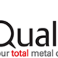 Qualitetch Components Limited (@ukmetaletching) Avatar