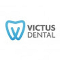 Victus Dental- University (@victusdental) Avatar