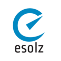 Esolz Technologies (@esolz) Avatar