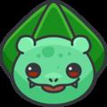 Fred (@gameboyadvance) Avatar