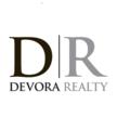 Devora Realty LLC (@devorarealty12) Avatar