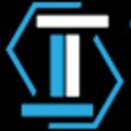 TechTouchItSolution (@digitalmarketer) Avatar