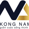 Mekong Nam Á (@mekong_nam_a) Avatar