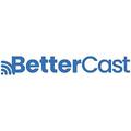 Bettercast (@betterevent) Avatar