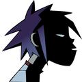 (@napfiver) Avatar