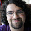 Michael Weber (@drawn_line) Avatar