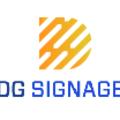 DG Signage (@dgsignage) Avatar