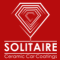 Solitaire Ceramics (@solitaireceramics) Avatar