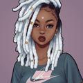 QueeSerene (@queenserene) Avatar