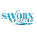 Savorx Flavors  (@savorxflavor) Avatar