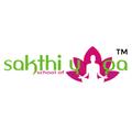 Sakthi School of Yoga (@sakthiyoga) Avatar