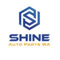 Shine Auto Parts WA (@shineauto) Avatar