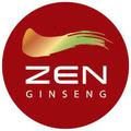 Zen Ginseng (@zenginseng) Avatar