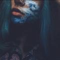 yusra ahmed (@-yus-) Avatar