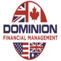 Dominion Financial Management Ltd (@dominionfm1) Avatar