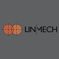 Linmech (@linmech) Avatar