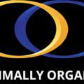 optimallyorganic2021 (@optimallyorganic2021) Avatar