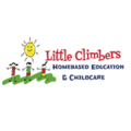 Little Climbers (@littleclimbersnz) Avatar