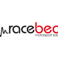 Race Beat  (@racebeat) Avatar