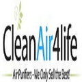 Clean Air (@extracleanair4life) Avatar