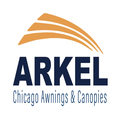 Arkel Chicago Awnings & Canopies (@arkelchicagoawnings) Avatar