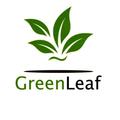 Green Leaf (@greenleaf1519) Avatar