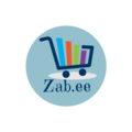 Zabee Mobile (@zabeemoile) Avatar