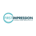 First Impression Signs & Graphics (@omahasigns) Avatar