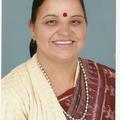 Shaila Rani Rawat (@shailaranirawat) Avatar