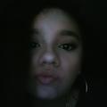 Na (@nnabbyy) Avatar