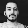 Bruno Dellavega (@brunodellavega) Avatar