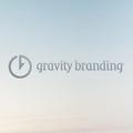 Gravity Branding (@gravitybranding) Avatar